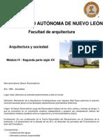 clase09sigloXXsegundaparteCarquitecturaysociedad.pdf