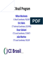 2014_CI-Brasil_Introdução a alunos1