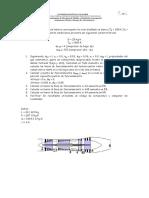 exercise jet engines performance design