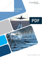 AVD Structural Design Brochure