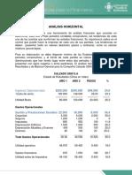 AnalisisVerticalHorizontal (1)