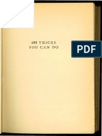 530 magic tricks.pdf