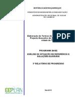 3º Relatorio_de_Progresso_V02.pdf