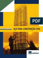 catalogo_aco_para_construçao_civil.pdf