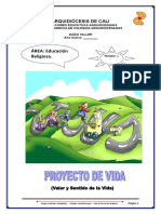 guias-reli10.pdf