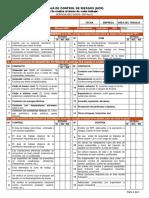 Hoja de Control de Riesgos.pdf