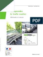 ComprendreLeTraficRoutier.pdf