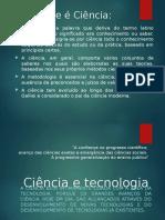 Clc 7 - Ciência Dr2