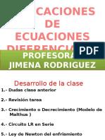 clase06aplicacionesdeecuacionesdiferenciales-130709182341-phpapp01.pptx
