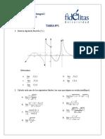Tarea_I_Parcial.pdf