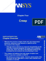 04_Creep (1).ppt