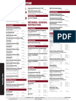 254314709-BassGuitar-Methods-pdf.pdf