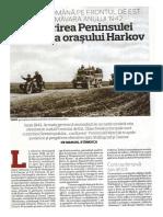 ARMATA-ROMANA-PE-FRONTUL-DE-EST-Cucerirea-Peninsulei-Kerci-si-a-orasului-Harkov-1942.pdf