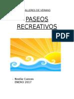 TALLERES DE VERANO portada.docx