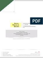 Divulgación científica y la biodiversidad.pdf