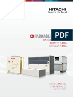 cat_package_baixa1.pdf