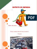 proyecto final computacion.pdf