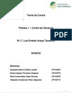 u2ep1 - Teoria_de_control (Recuperación)