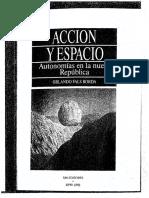Fals Borda Territorio Construccion Social (Sin Cap. 4)