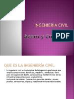 Ingeniería civilcorreo