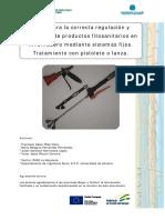 Regulación Lanza.pdf