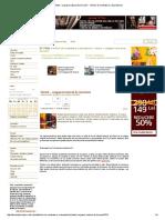Otetul – ucigasul natural de buruieni - Tehnici de combatere a daunatorilor.pdf