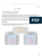 Medium.com-No SDN Kubernetes