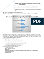 planned parenthood data analysis