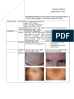 ACNE STEROID.docx