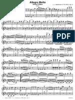 beethowen sonata B dur 4hands.pdf