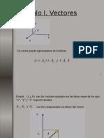Divergencia rotacional y propiedades.ppt