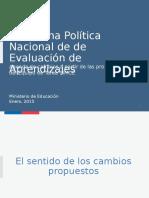201503090918340.AnunciosSistemaNacionalEvaluacion (1)