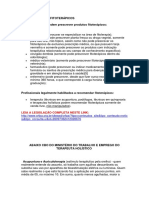 LEG TERAPEUTA.pdf