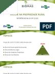 Aula 24_arvore Na Propriedade Rural - Referencias Na Lei 12651