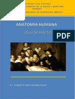 PORTADA DE GUIA DE PRACTICAS TECNOLLGIA MEDICA.pdf