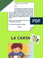 lacarta-110530222039-phpapp02.pptx