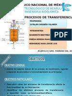 INGENIERÍA DE BIORRACTORES.pptx