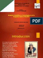 sociales3.pptx