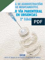 Guia_Administracion_farmacos_2Ed.pdf