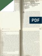 Utilizar as virtualidades de múltiplas línguas.pdf