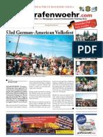 grafenwoehr.com - Newspaper - Issue 9 - 03/2010