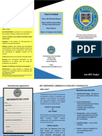 Bpc Brochure