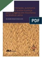 AutodeterminacaoAutonomiaTerritorialAcessoJustiça.pdf