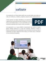 2_Contextualizate_PPT