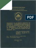 TESIS DOCTORADO ESCANEADO.pdf