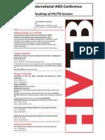 Final HIVTB Roadmap_English