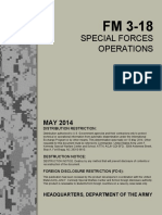 USArmy-SF-Ops.pdf