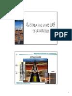 Efectos de Tuberia.pdf