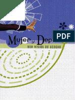 Mujer y Deporte Instituto de la Mujer, México.pdf