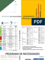 docslide.com.br_aula-programa-projeto-museu-arquitetura.pdf